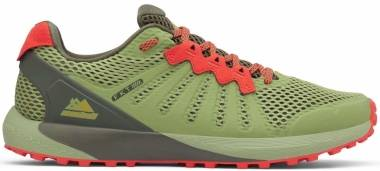 Columbia FKT - Green (188836338)
