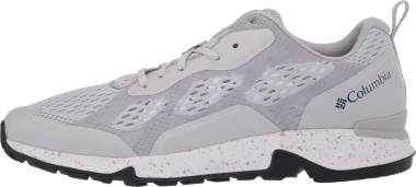 Columbia Vitesse - Gris Grey Ice Royal 063 (188850063)