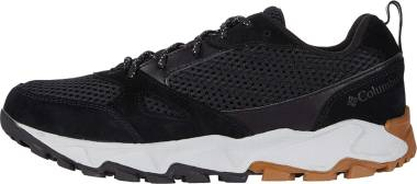 Columbia Ivo Trail Breeze - Black (1898041010)