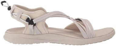 Columbia Columbia Sandal - Shark/Grey Steel