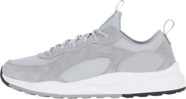 Columbia Pivot - Grey Ice/White (1888522063)