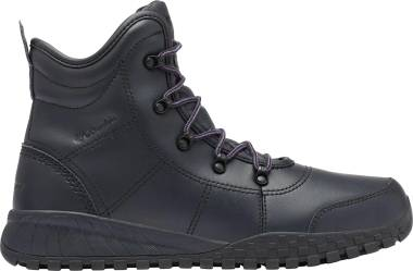 Columbia Fairbanks Rover - Black/Charcoal (1903361011)