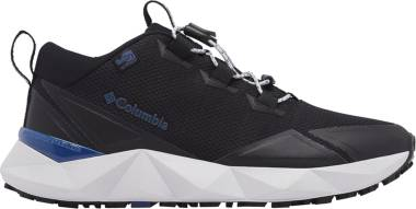 Columbia Facet 30 Outdry - Black/Night Tide (1903581010)
