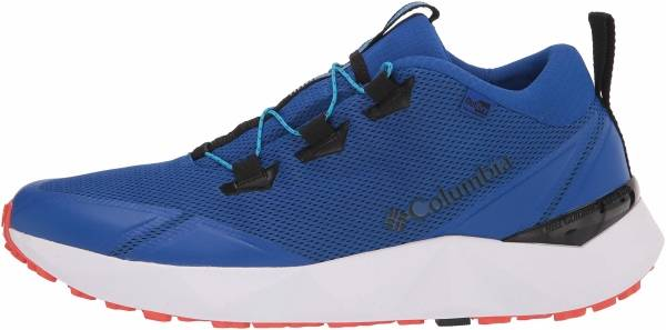 Columbia Facet 30 Outdry - Blue (1903391408)