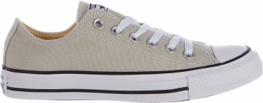 Converse Chuck Taylor All Star Core Ox - Beige (155571F)