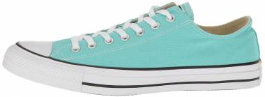 15 Best Blue Converse Sneakers (September 2019) | RunRepeat
