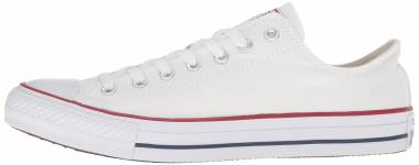 Converse Chuck Taylor All Star Core Ox - White (142270C)