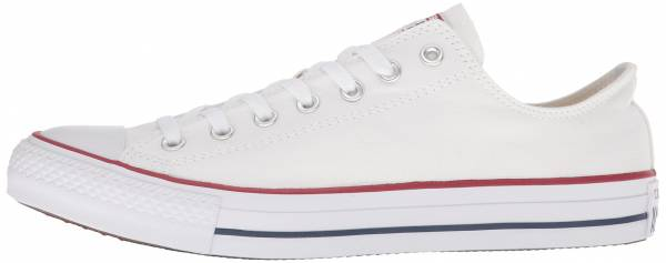 Converse Chuck Taylor All Star Core Ox White