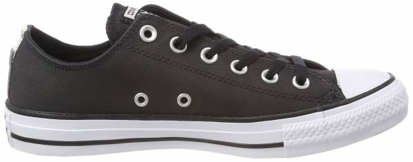 b638f3387f06 ... sweden 23 reasons to not to buy converse chuck taylor all star leather  ox 6b4d8 e468a