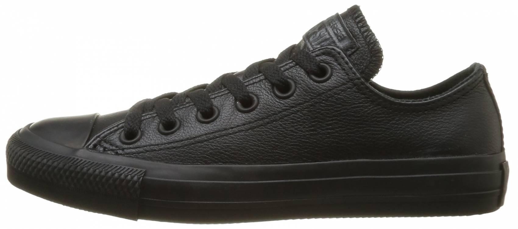 60 Converse sneakers - Save 30% | RunRepeat