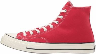 Converse Chuck 70 High Top - Red (164944C)
