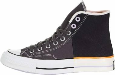 Converse Chuck 70 High Top - Black (167668C)