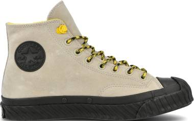Converse Chuck 70 High Top - Beige (165930C)