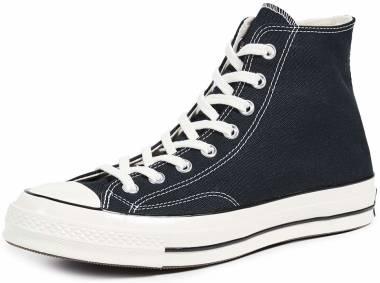 Darmowa dostawa podgląd najlepsze oferty na Converse Chuck 70 High Top