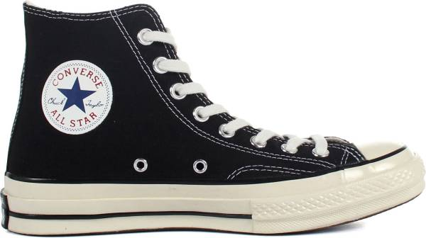 82ed12d95638 11 Reasons to NOT to Buy Converse Chuck 70 High Top (Apr 2019 ...