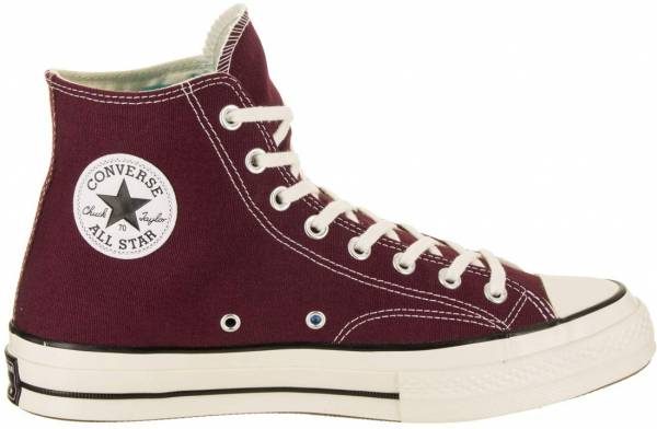 824a96ac472d 17 Reasons to NOT to Buy Converse Chuck 70 High Top (Apr 2019 ...