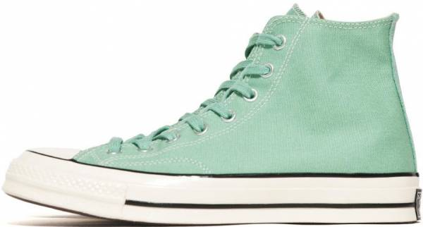 9b9e064c08bd3c 17 Reasons to NOT to Buy Converse Chuck 70 High Top (May 2019 ...