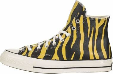 Converse Chuck 70 High Top - Yellow (165965C)