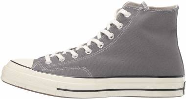 Converse Chuck 70 High Top - Grey (164946C)