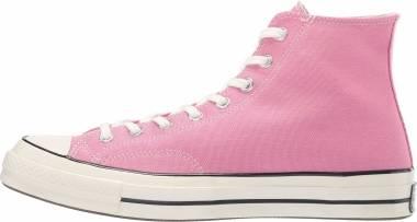 Converse Chuck 70 High Top - Pink