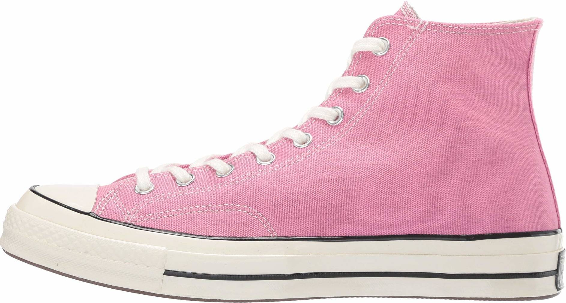 Save 39% on Pink Sneakers (108 Models