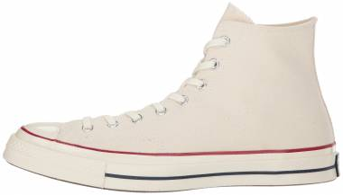 5b582fb8149c 10 Best White Converse Sneakers (May 2019)