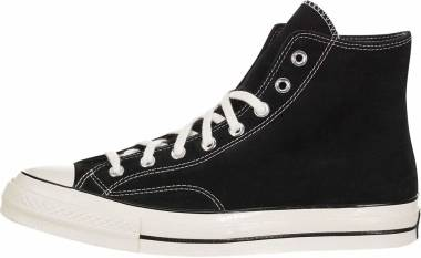 Converse Chuck 70 High Top - Black