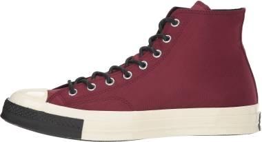 converse scarpe da basket all star rising