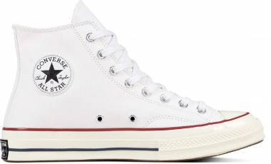 Converse Chuck 70 High Top - White (162056C)