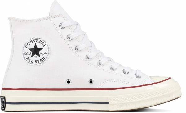 2a961a94c5d 17 Reasons to NOT to Buy Converse Chuck 70 High Top (May 2019 ...