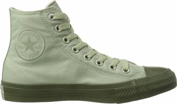Converse Chuck II High Top -