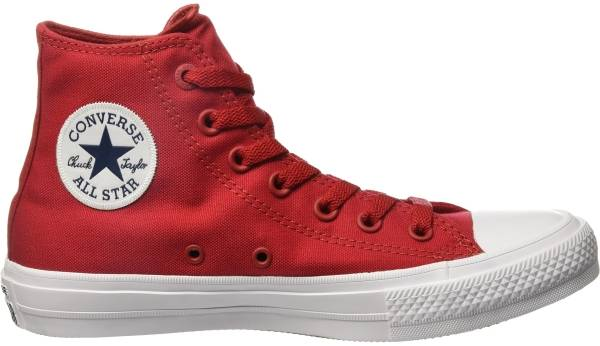 bdeb805a11f2 ... discount code for 11 reasons to not to buy converse chuck ii high top  mar 2019