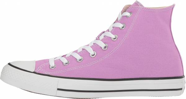 352b3a90a421 12 Reasons to NOT to Buy Converse Chuck Taylor All Star Core Hi (Jan ...