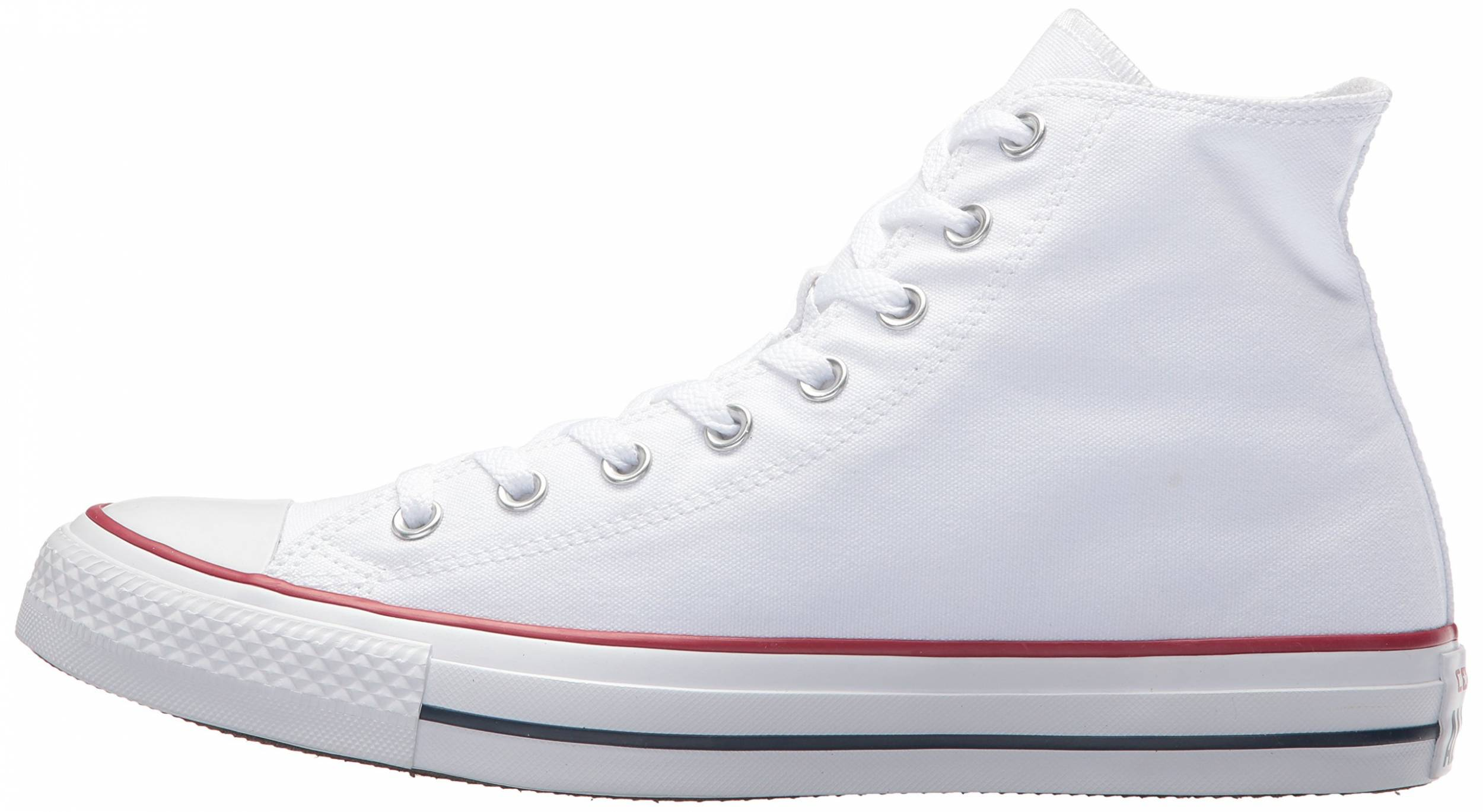 converse all star chuck taylor high top sneakers