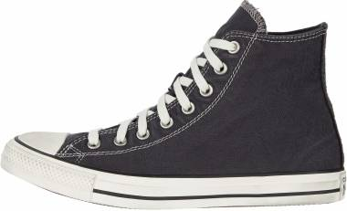 Converse Chuck Taylor All Star High Top - Nero