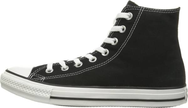 2560e5476c 13 Reasons to/NOT to Buy Converse Chuck Taylor All Star High Top ...