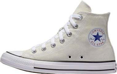 Converse Chuck Taylor All Star High Top - White
