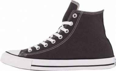 Converse Chuck Taylor All Star High Top - Black (153861F)