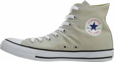 Converse Chuck Taylor All Star High Top - Grey (155565F)