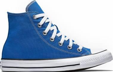 Converse Chuck Taylor All Star High Top - Soar Blue