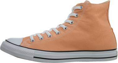 432fb40ba8e4 Converse Chuck Taylor All Star High Top Sunset Glow Men