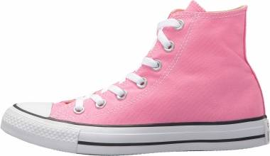 Converse Chuck Taylor All Star High Top - Pink Rose Tr I3 19 (147132C)