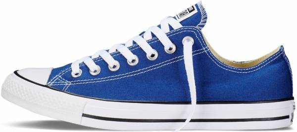 f2cb77f07a21 11 Reasons to/NOT to Buy Converse Chuck Taylor All Star Low Top (Jun ...