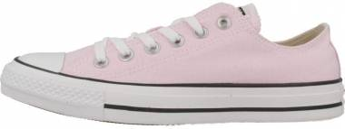 Converse Chuck Taylor All Star Low Top - Pink