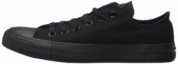 f4357600f48c3 11 Reasons to NOT to Buy Converse Chuck Taylor All Star Low Top (May 2019)