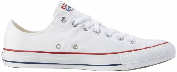 57ef9b5b92e 11 Reasons to NOT to Buy Converse Chuck Taylor All Star Low Top (Mar 2019)