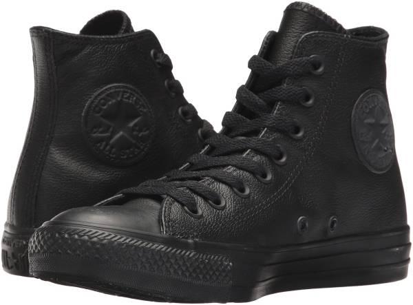 converse chuck taylor all star mono leather