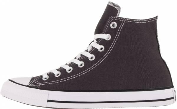 12 Reasons to/NOT to Buy Converse Chuck Taylor All Star Seasonal Color Hi  (May 2018)   RunRepeat