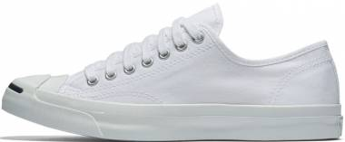 Converse Jack Purcell Classic Low Top - converse-jack-purcell-classic-low-top-ec58
