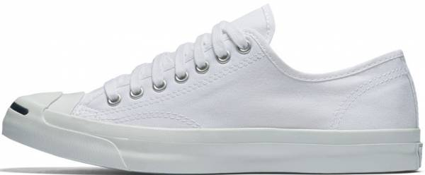 5cdf4beebfc4dc 16 Reasons to NOT to Buy Converse Jack Purcell Classic Low Top (May ...